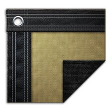 Premium Rectangle Winter Cover