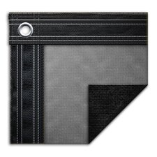 Dura-Guard Ultra Rectangle Winter Cover