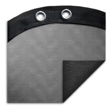 Dura-Guard Ultra Oval Winter Cover