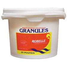 Concentrated Chlorinating Granules