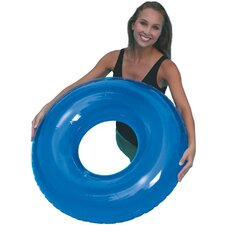 Giant Swim Pool Tube