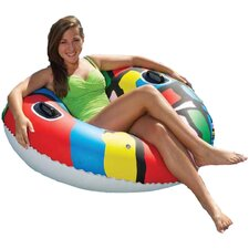 Sports Swim Pool Tube