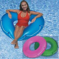 Adult Pool Floats Wayfair
