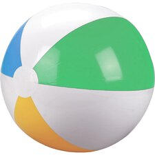 "20"" Beach Balls (Set of 2)"