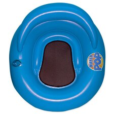 Water Pop Pool Lounger