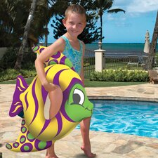 <strong>Poolmaster</strong> Inflatable Fish Swim Tube