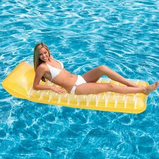 Deluxe Ladder Pool Mat