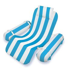 Drifter Chair Pool Lounger