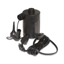 AC 110 Volt Electric Air Pump