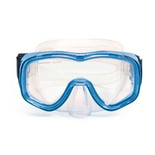 Reef Diver Teen Scuba Swim Mask