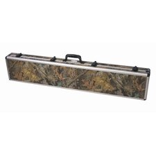 Realtree Single Rifle Camouflage Case