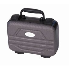 Silverside Single Pistol Case