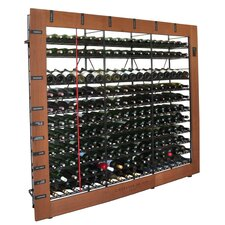 Storing Les Caves Smart Cellars Additional Unit (66 Bottles)