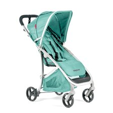 <strong>Babyhome</strong> Emotion Stroller