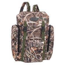 <strong>Boyt Harness Co.</strong> Waterfowl Magnum Backpack