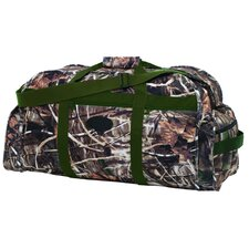 "<strong>Boyt Harness Co.</strong> Waterfowl 25"" Travel Duffel"