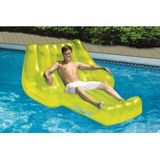 <strong>Swimline</strong> Cool Chaise Float
