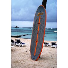 Bali Stand-Up Paddleboard