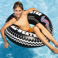 Monster Pool Tube