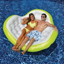 Lotus Blossom Pool Lounger
