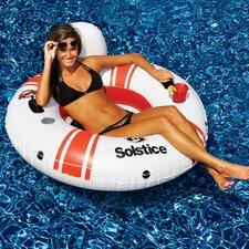 Super Chill Single Pool Tube
