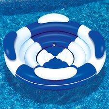 Sofa Island Pool Lounger