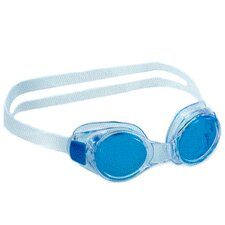 Youth / Adult Millenium Competition Goggles