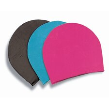 Latex Swim Cap One