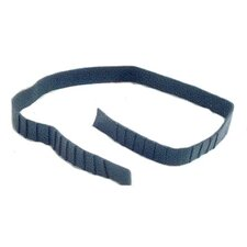 Rubber Replacement Strap for Swim Masks