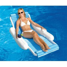 <strong>Swimline</strong> EvaFloat Lounger