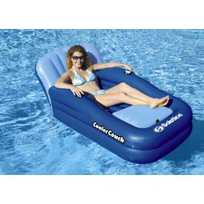 <strong>Swimline</strong> Cooler Couch Lounger