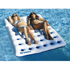 <strong>Swimline</strong> Aqua Window Duo Mattress