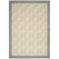 Hinsdale Dove Rug