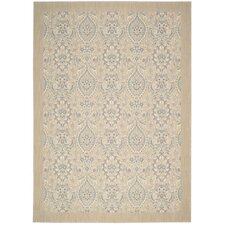 Hinsdale Lily Rug