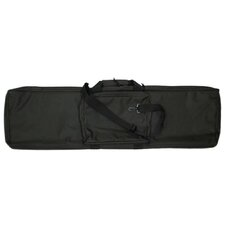 "36"" Tactical Rectangular Gun Case"