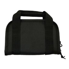 "10"" Tactical Handgun Case"