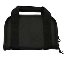 "7.75"" Tactical Handgun Case"
