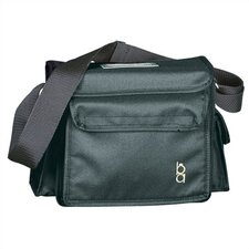 <strong>Bob Allen Sportswear</strong> Nylon Sporting Clays Bag