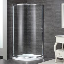 <strong>Aston</strong> Neo-Angle Shower Enclosure