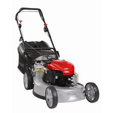 Widecut 800 Genius Self-propelled Lawn Mower