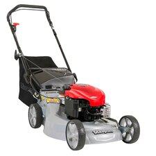 Widecut 800 ST 3-N-1 Lawn Mower