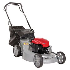 Widecut 800 ST SP 3-N-1 Lawn Mower