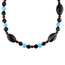 Stunning Endless Necklace