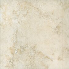 "Montana 13"" x 13"" Porcelain Field Tile in Beige"