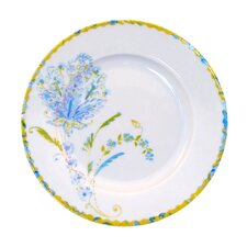 Dena Hampton House 8'' Salad Plate