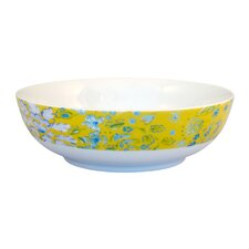 Dena Hampton House 9.5'' Serving Bowl
