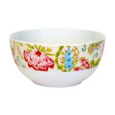 Dena Marakesh Soup/Cereal Bowl (Set of 4)