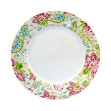 Dena Marakesh 10.75' Dinner Plate (Set of 4)