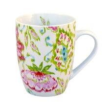 Dena Marakesh 10 oz. Mug (Set of 4)