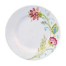 Dena Marakesh 8' Salad Plate (Set of 4)
